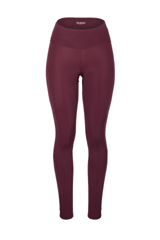 SUGOI Women's MidZero Tight, Shade (U405030F)