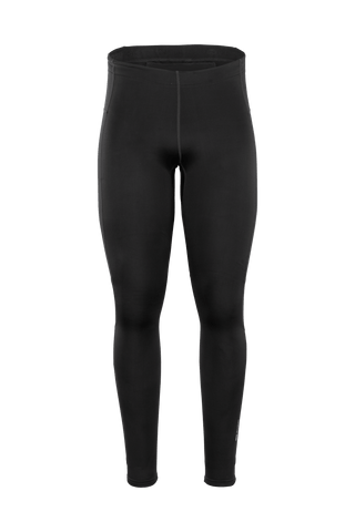 SUGOI MidZero Tight, Black (U405030M)