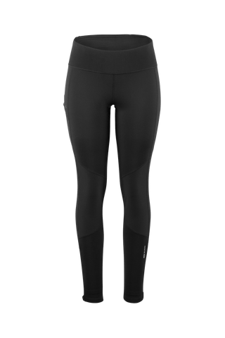 SUGOI Women's Firewall 180 Zap Tight, Black (U409010F)