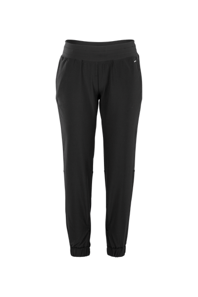 SUGOI Women's Coast Pants, Black (U420500F)