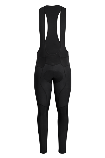 SUGOI Evolution MidZero Bib Tight, Black (U492020M)