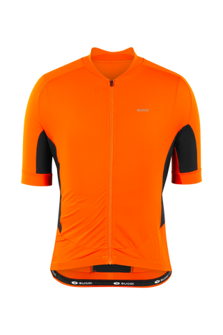 SUGOI  Evolution Ice Jersey, General (U576020M)