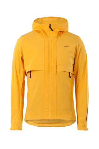 SUGOI  Versa II Jacket, Golden (U702010M)