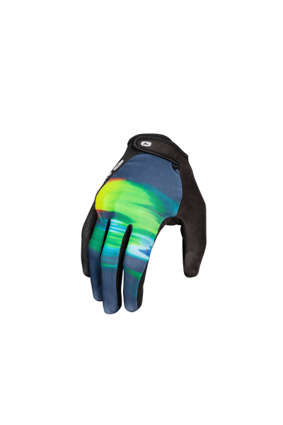 SUGOI Performance Full Glove, Whip Focus (U913040M)
