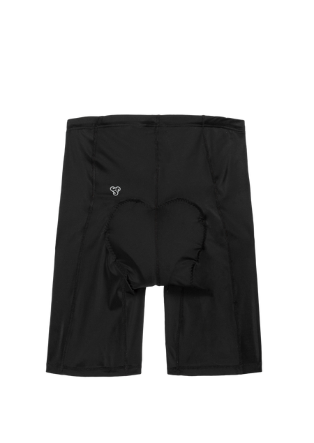 Sombrio Men's Crank Shorts, Black Alt (B360220M)