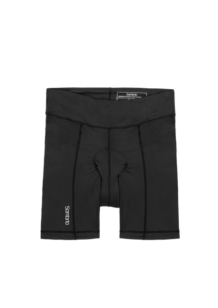 Sombrio Women's Cadence Pro Shorts, Black (B360240F)