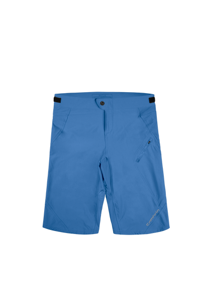 Sombrio Groms Badass Shorts, Creek (B840010J)