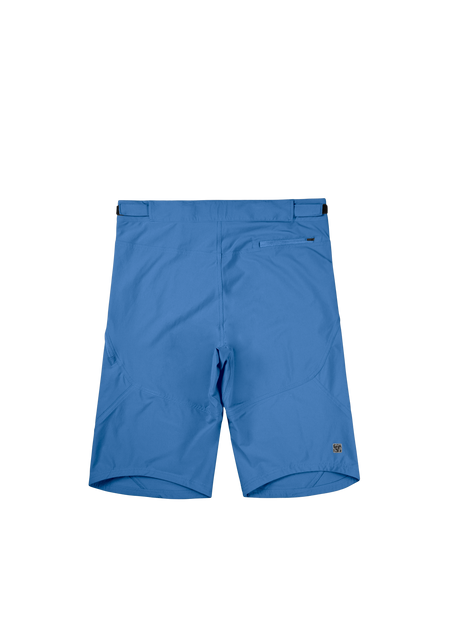 Sombrio Groms Badass Shorts, Creek Alt (B840010J)