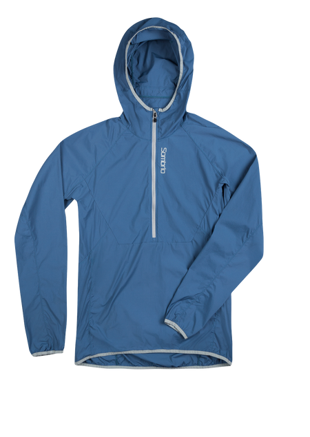 Sombrio Men's Squall 2 Jacket, Pacific Teal (B705000M)