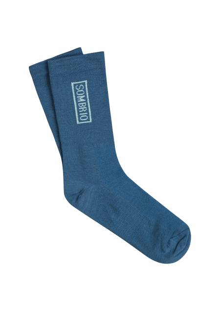 Podium Socks