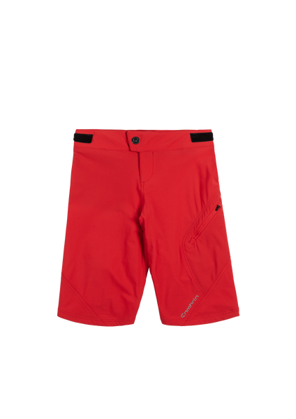 Sombrio  Groms Badass Shorts, Risk (B840010J)