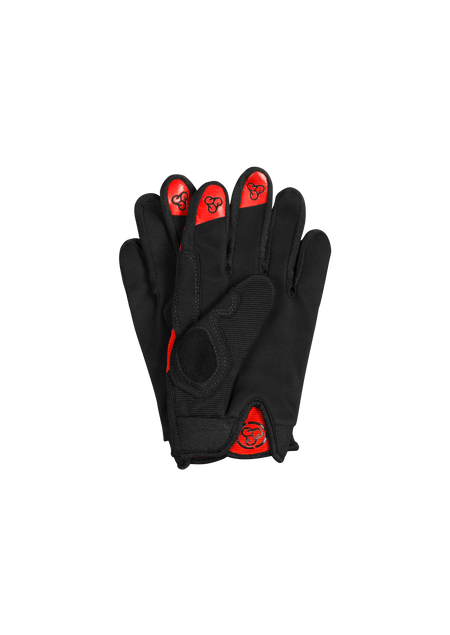 Sombrio  Groms Prodigy Gloves, Risk Alt (B880000J)