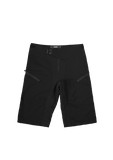 Sombrio Men's Rev Shorts, Black (36011M)