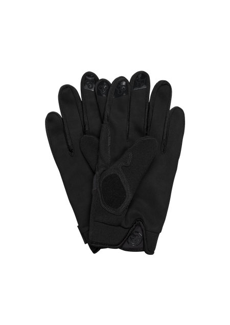 Sombrio Men's Prodigy Gloves, Black Alt (91001M)