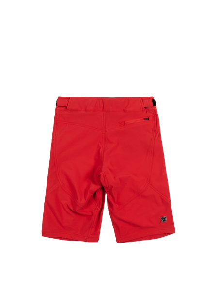 Sombrio  Groms Badass Shorts, Risk Alt (B840010J)