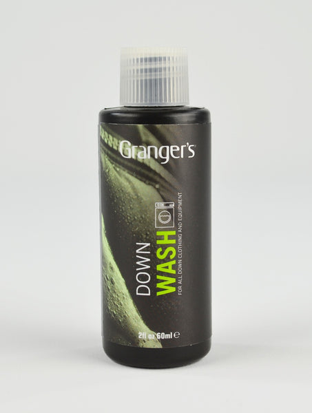 Grangers (GRANGBODYSTD) - Performance Wash