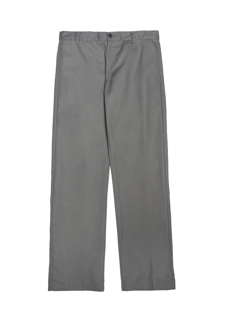 No Doubt Pant - Poxy Grey