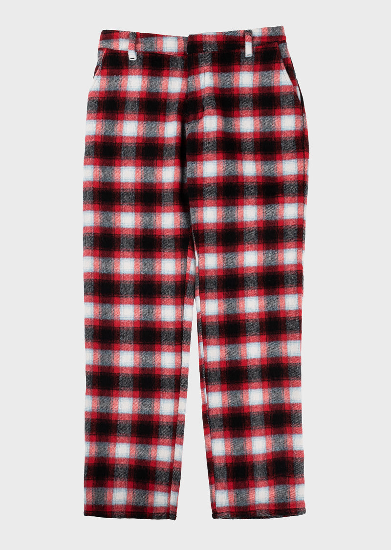 Best Coast Pants