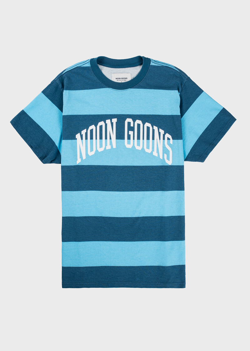 Big Stripe T