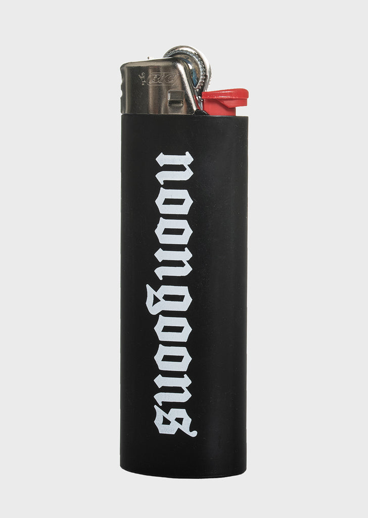 OE Lighter