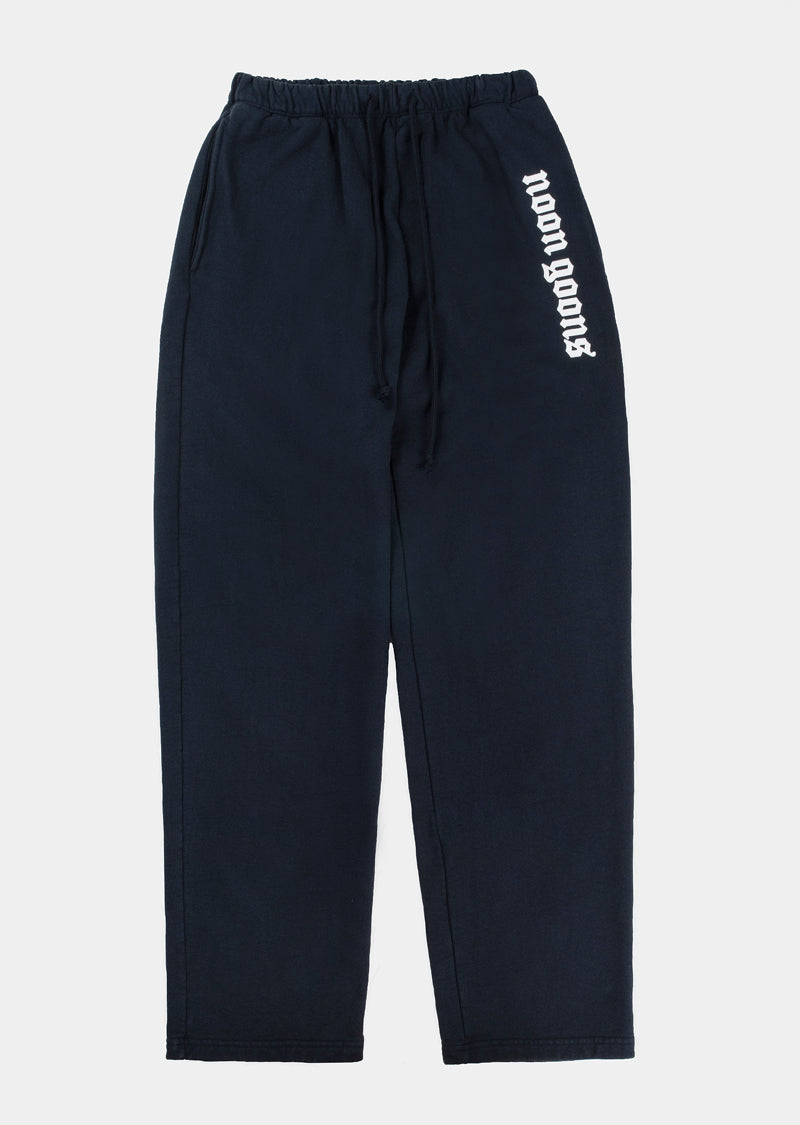 Icon Sweatpant