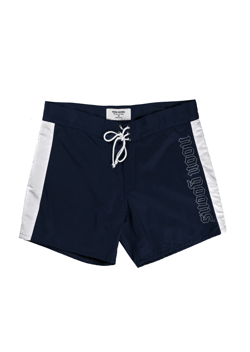 OE Short - Navy