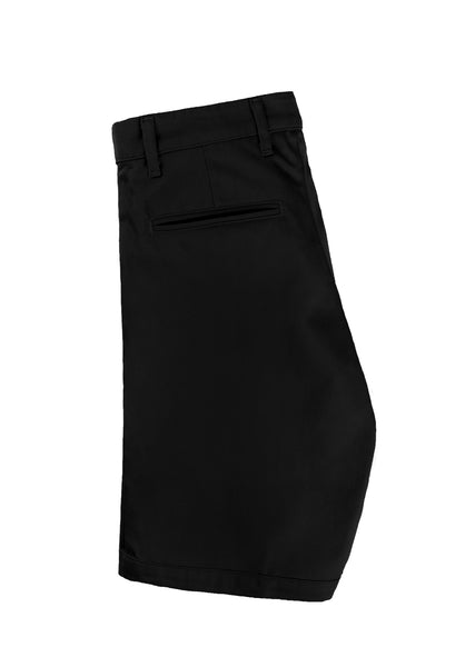 Club Short - Black