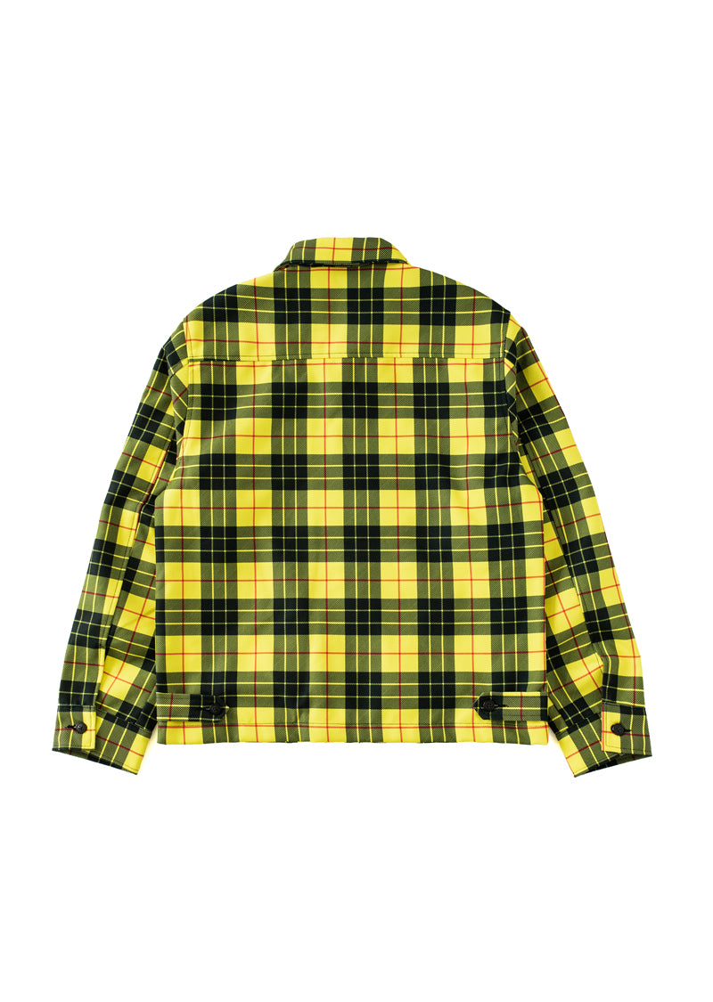 Singled Out Jacket