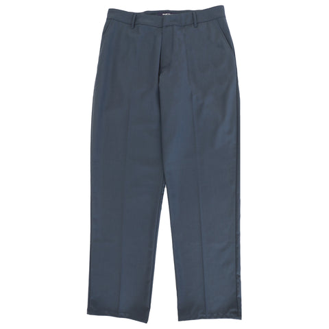 D8 Dress Pants - Deep Ocean Blue