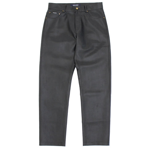 Series Leather Pant