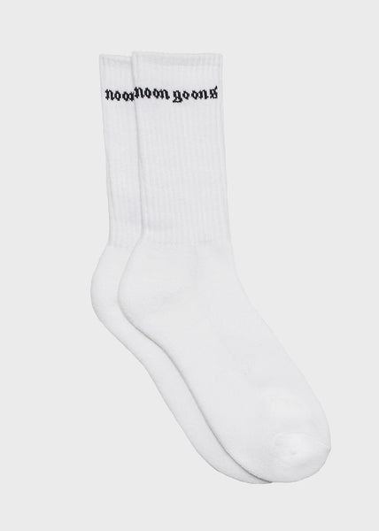 Stop Sox (2-Pack)