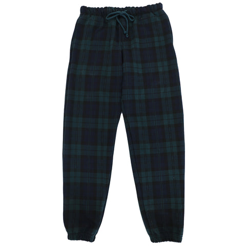 Tartan Plaid Icon Sweatpants