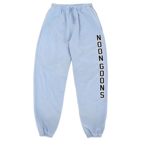 Icon Sweatpant - Powder Blue