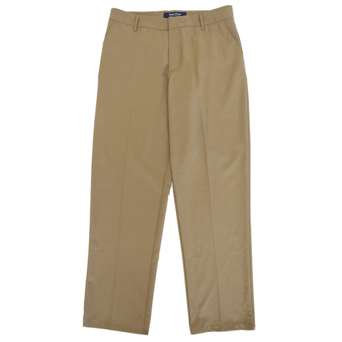 D8 Dress Pants - Khaki