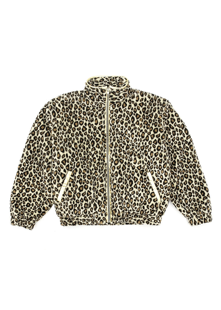 Leogold Jacket