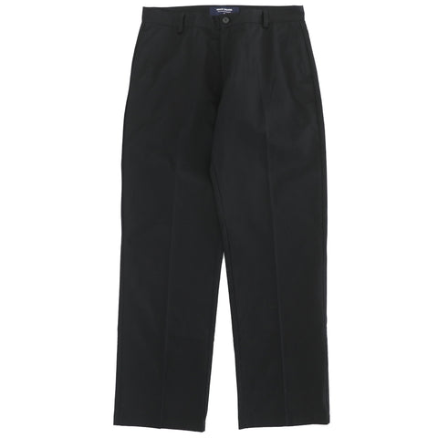 No Doubt Pant - Black