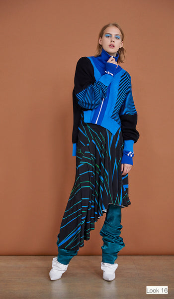 Preen By Thornton Bregazzi Resort 19 Look 16