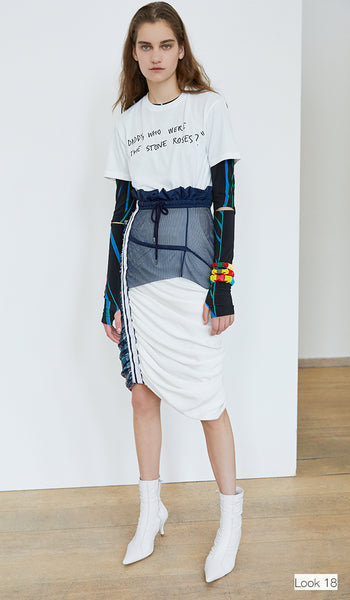 Preen By Thornton Bregazzi Resort 19 Look 18