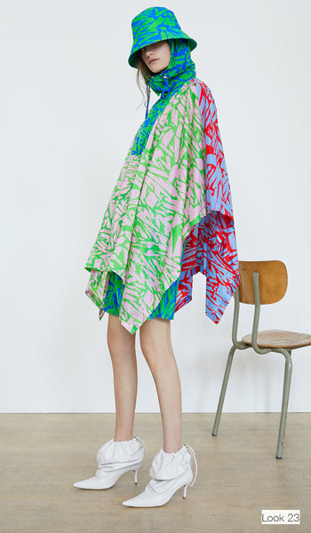 Preen By Thornton Bregazzi Resort 19 Look 23