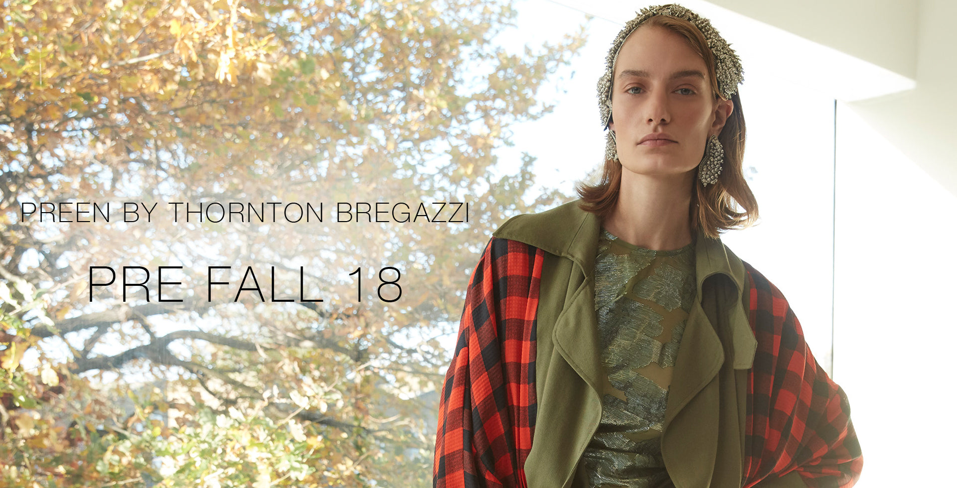 preen by thornton bregazzi pre fall 18
