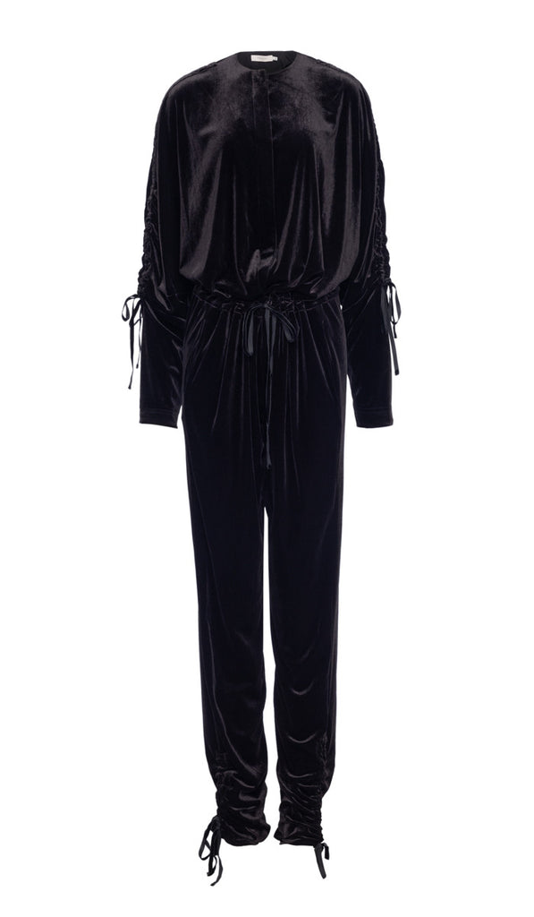 PF17 RUBY JUMPSUIT