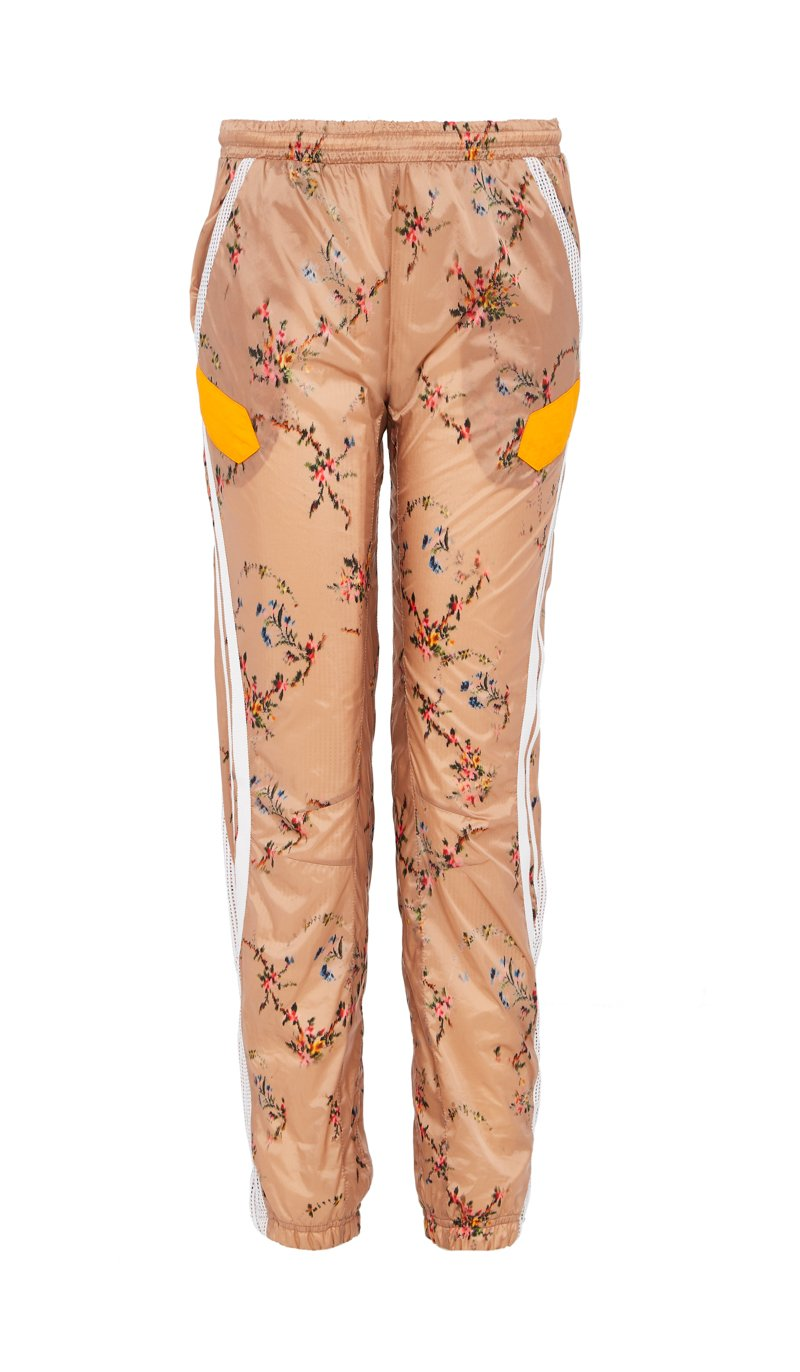 Nelly Track Pant Toffee Garland