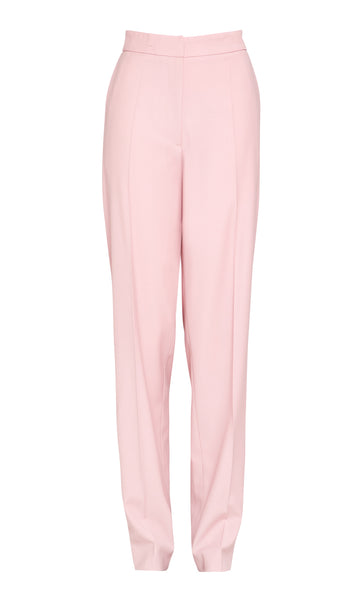 HATTIE TROUSERS