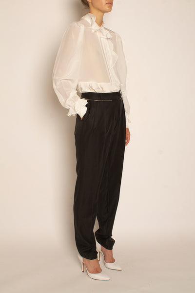 ANEKO TROUSERS