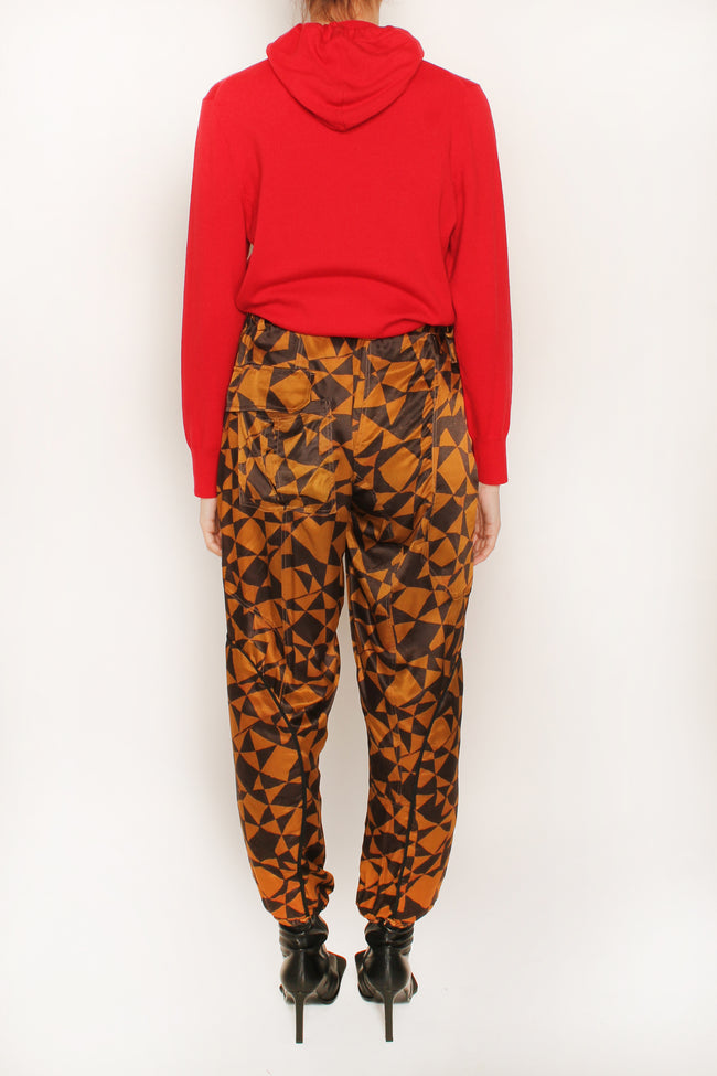 PRE-ORDER BLAINE TROUSERS