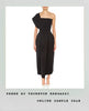 ACE DRESS BLACK