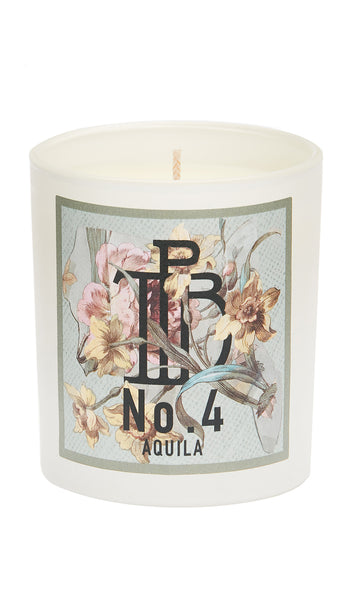 AQUILA SCENTED CANDLE