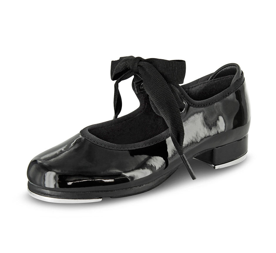 child tap shoes