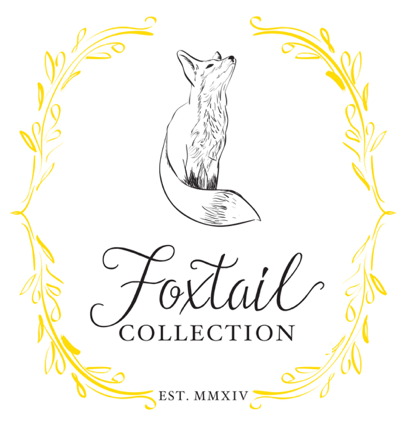 Foxtail Collection