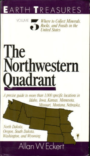 Northwestern Quadrant